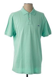 Produit-T-shirts-Homme-MC GREGOR