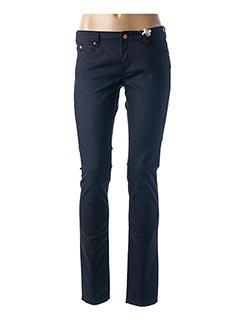 Produit-Jeans-Femme-GAASTRA