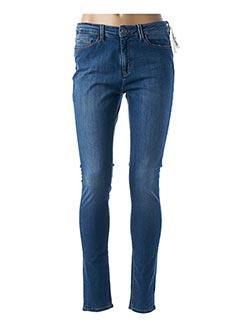 Produit-Jeans-Femme-HUGO BOSS