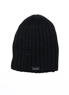 Produit-Accessoires-Unisexe-RWD