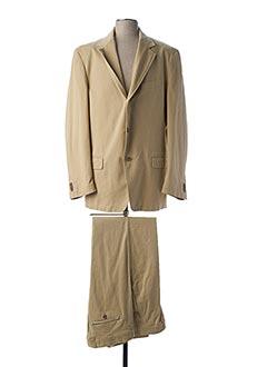 Produit-Costumes-Homme-PIONIER