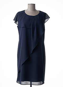 Produit-Robes-Femme-TINTA STYLE