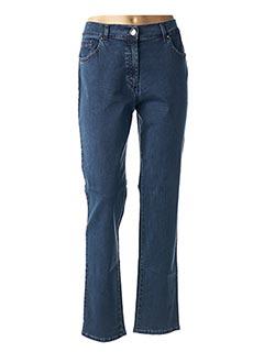 Produit-Jeans-Femme-EAST DRIVE