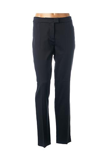 Pantalon chic bleu GERRY WEBER pour femme