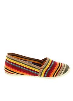 Produit-Chaussures-Fille-LEA LELO