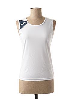 Produit-T-shirts-Femme-JOMA