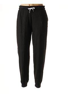 Produit-Pantalons-Femme-SOFTWR