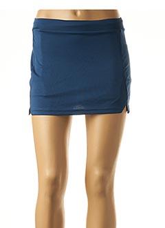 Produit-Shorts / Bermudas-Femme-PROACT