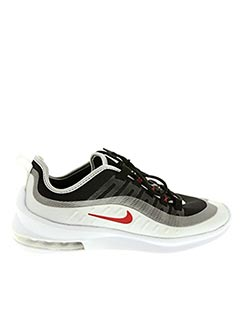 Produit-Chaussures-Homme-NIKE