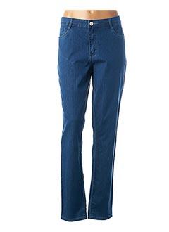 Produit-Jeans-Femme-BARILOCHE