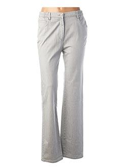 Produit-Pantalons-Femme-PIONIER