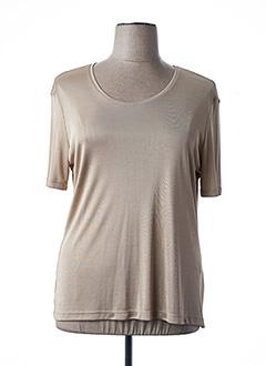 Produit-T-shirts-Femme-FEDORA