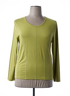 Produit-T-shirts-Femme-LEWINGER