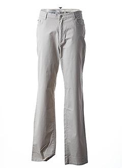 Produit-Pantalons-Femme-LEE COOPER
