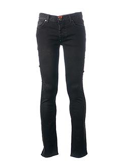 Produit-Jeans-Homme-DEEPEND