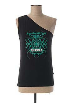 Produit-T-shirts-Femme-COXWEN