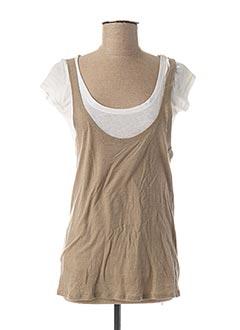 Produit-T-shirts-Femme-AXARA