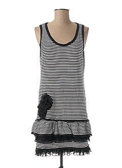 Produit-Robes-Femme-DRESSING DE JOLA