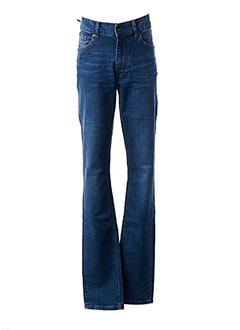 Produit-Jeans-Garçon-TEDDY SMITH
