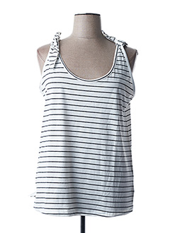 Produit-T-shirts-Femme-JUNAROSE