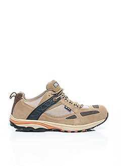 Produit-Chaussures-Homme-S.24