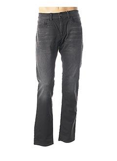 Produit-Jeans-Homme-HATTRIC