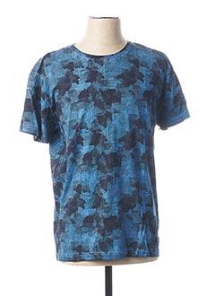 Produit-T-shirts-Homme-SEAPORT
