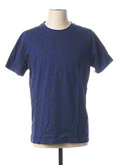Produit-T-shirts-Homme-TEMPO
