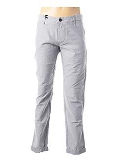 Produit-Pantalons-Homme-LOIS