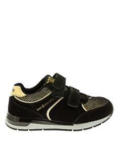 Produit-Chaussures-Fille-BASS3D