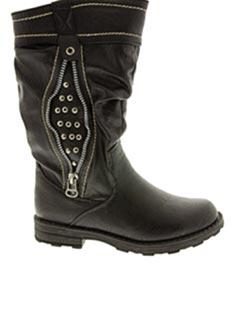 Produit-Chaussures-Fille-SK8