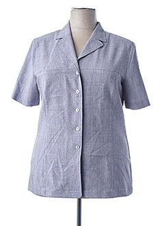 Produit-Chemises-Femme-HAMMER