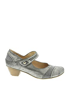 Produit-Chaussures-Femme-ATIKA