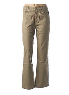 Produit-Pantalons-Femme-H&D