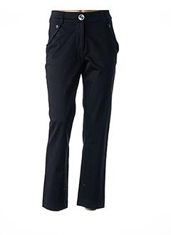 Produit-Pantalons-Femme-ENJOY