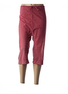 Produit-Pantalons-Femme-LES PIPLETT'S