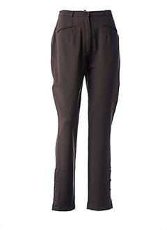 Produit-Pantalons-Femme-FEDORA