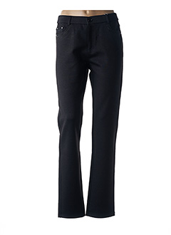 Produit-Pantalons-Femme-BARILOCHE