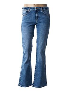 Produit-Jeans-Femme-WRANGLER