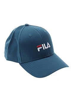 Produit-Accessoires-Unisexe-FILA