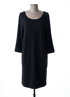 Produit-Robes-Femme-CECIL