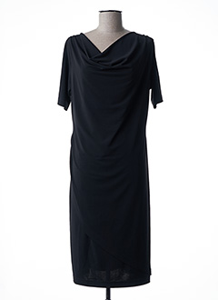 Produit-Robes-Femme-EUGEN KLEIN
