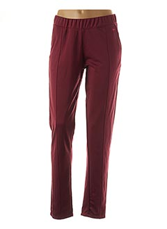 Produit-Pantalons-Fille-PETROL INDUSTRIES
