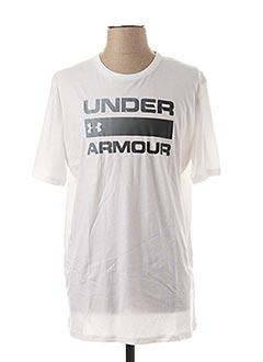 Produit-T-shirts-Homme-HEAT GEAR