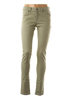 Produit-Pantalons-Femme-ROXY