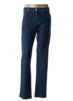 Produit-Jeans-Femme-JAC JAC