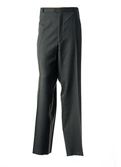 Produit-Pantalons-Homme-EURAL TERGAL