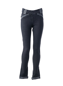 Produit-Jeans-Femme-LEGZSKIN