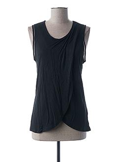 Produit-T-shirts-Femme-BEST OF BASICS