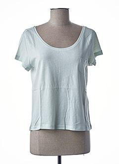 Produit-T-shirts-Femme-ONLY